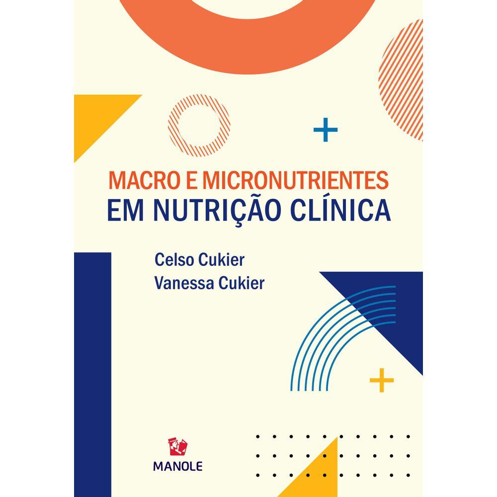 Macro-e-micronutrientes-em-nutricao-clinica.jpg