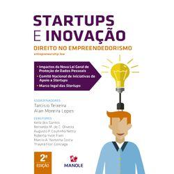 startups-e-inovacao.jpg