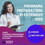 r1-preparatorio