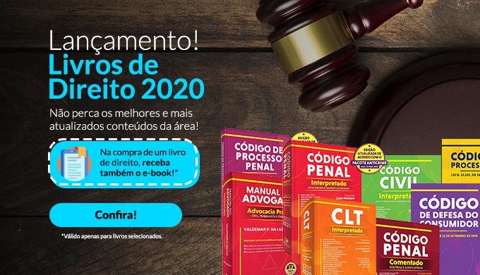Promoção Direito