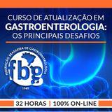 Curso-de-Atualizacao-em-Gastroenterologia-os-principais-desafios-2ª-edicao.jpg