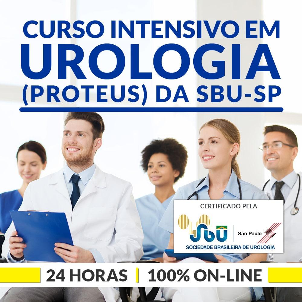 curso-intensivo-em-urologia-proteus-da-sociedade-brasileira-de-urologia-sp.jpg