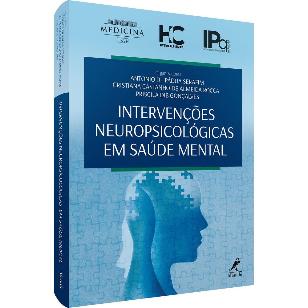 intervencoes-neuropsicologicas-em-saude-mental