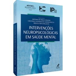 intervencoes-neuropsicologicas-em-saude-mental