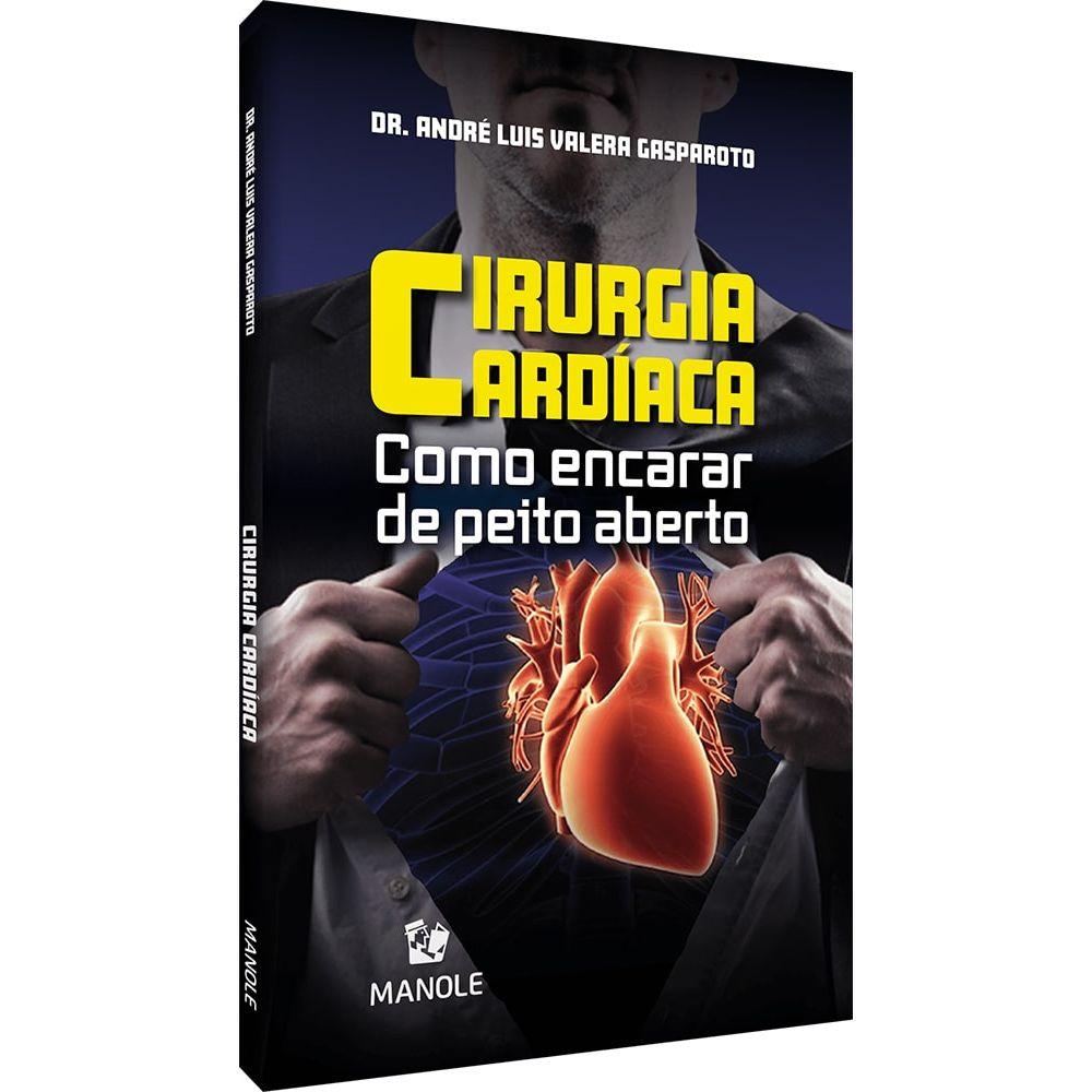 cirurgia-cardiaca-como-encarar-de-peito-aberto-