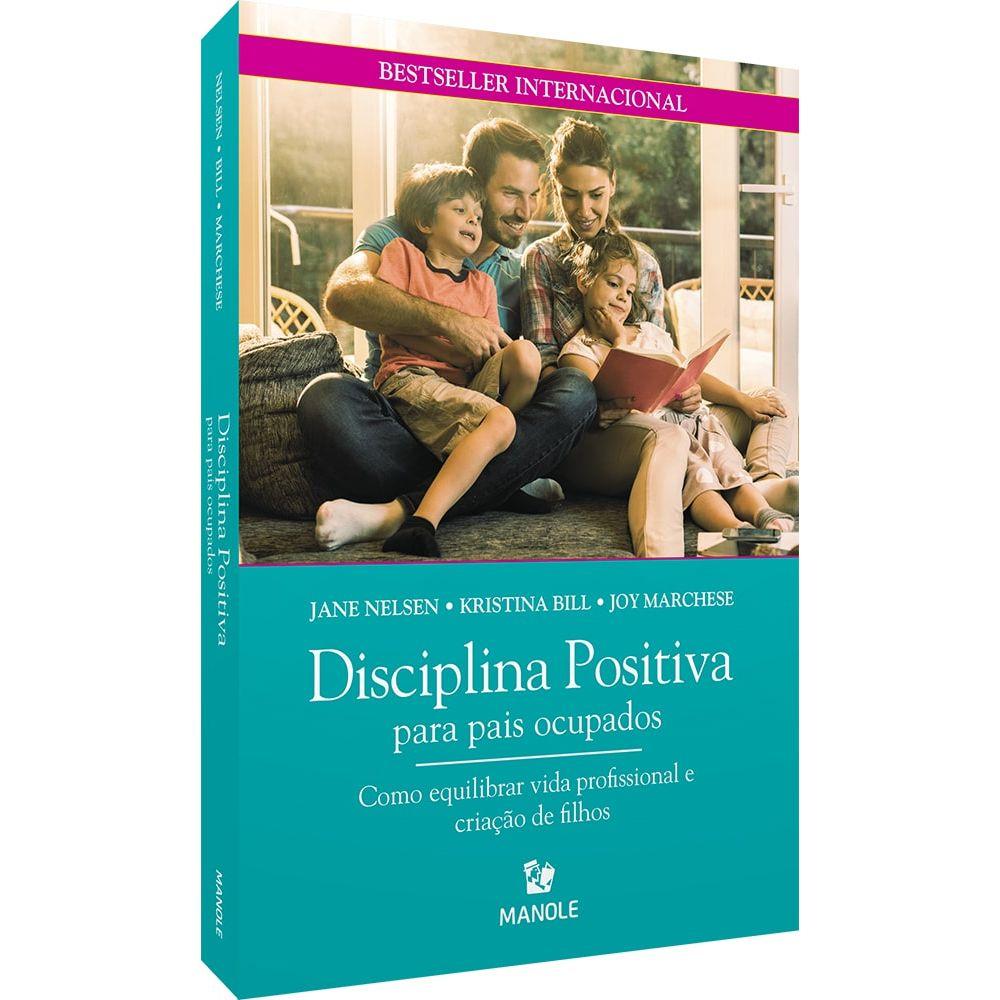 disciplina-positiva-para-pais-ocupados.jpg