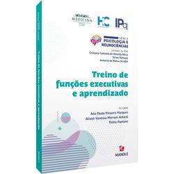 treino-de-funcoes-executivas-e-aprendizado.jpg
