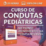 Curso-de-Condutas-Pediatricas.jpg