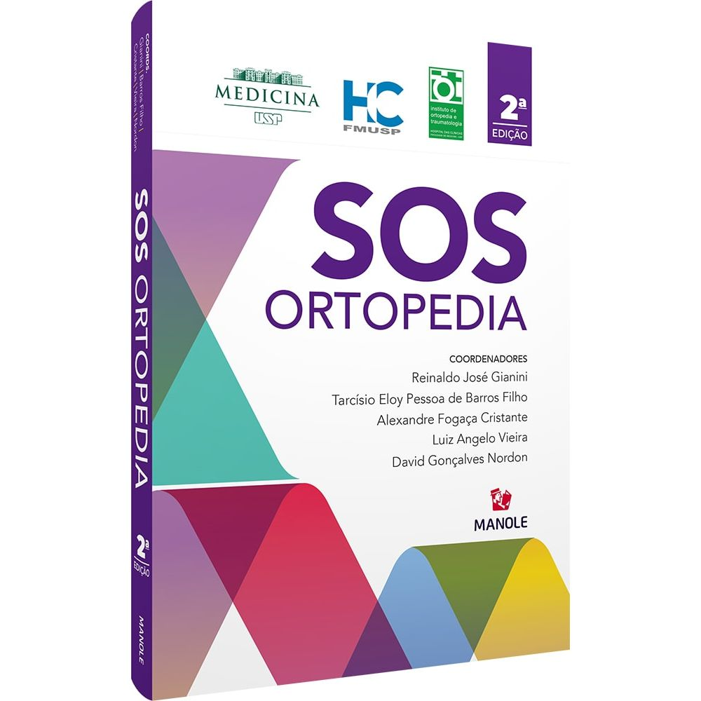 sos-ortopedia-2-edicao