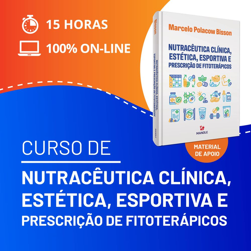 curso-de-nutraceutica-clinica-estetica-esportiva-e-prescricao-de-fitoterapicos