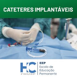 cateteres-implantaveis