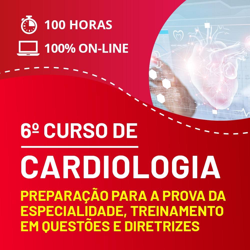 Curso-de-Cardiologia---Preparacao-para-a-prova-de-especialista-2020.jpg