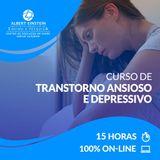 transtorno-ansioso-e-depressivo-11801
