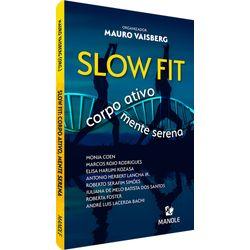 slow-fit-corpo-ativo-mente-serena