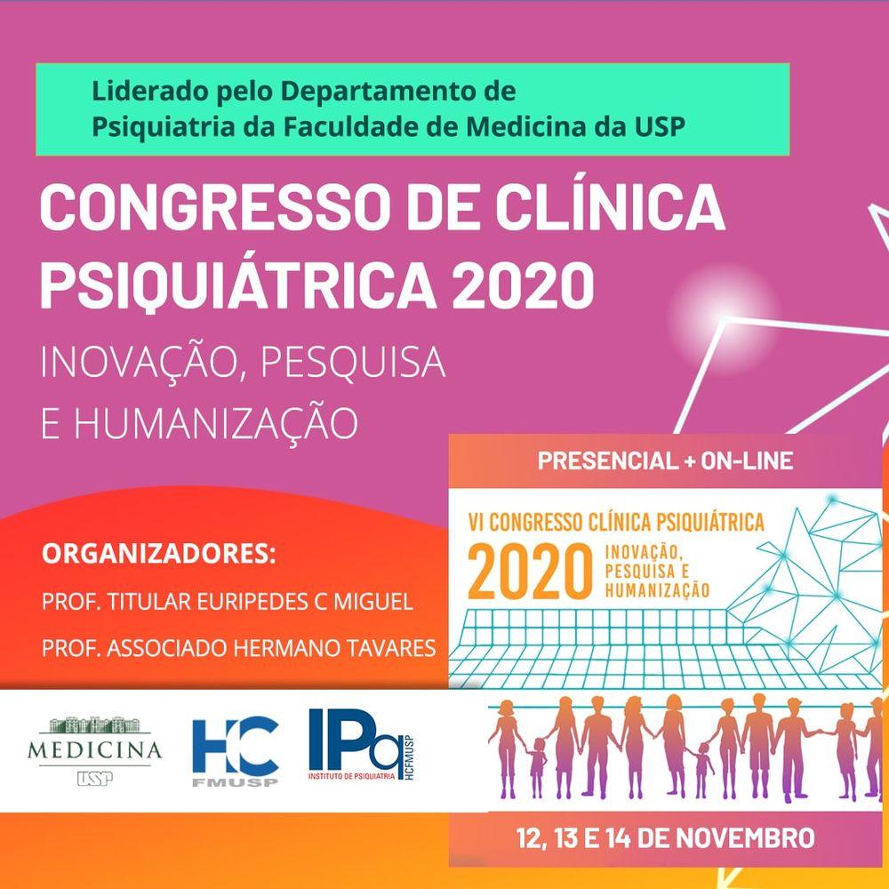 congresso_clinica_psiquiatrica