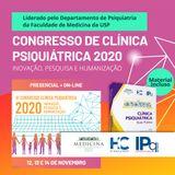 congresso-clinica-psiquiatrica-presencial-com-livro