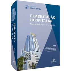 reabilitacao-hospitalar-manual-do-hospital-sirio-libanes-1-edicao.jpg