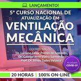 curso-nacional-de-atualizacao-em-ventilacao-mecanica-5-edicao