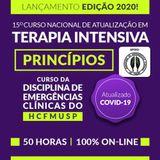 15-curso-nacional-de-atualizacao-em-terapia-intensiva-principios-disciplina-de-emergencias-clinicas-do-hcfmusp