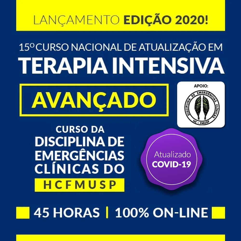 15-curso-nacional-de-atualizacao-em-terapia-intensiva-avancado-disciplina-de-emergencias-clinicas-do-hcfmusp