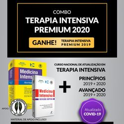 Terapia-Intensiva-2020