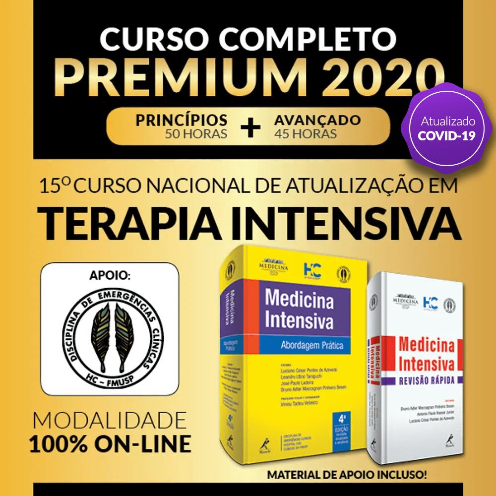 Pacote-Premium-Terapia-Intensiva-2020