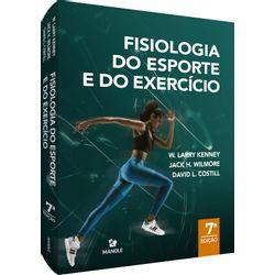 fisiologia-do-esporte-e-do-exercicio-7-edicao