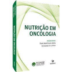 nutricao_em_oncologia-.jpg