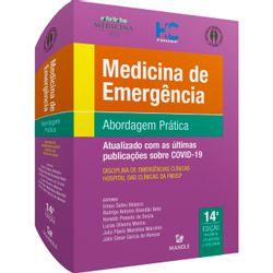 medicina-de-emergencia-14-edicao-abordagem-pratica