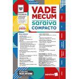 vade-mecum-compacto