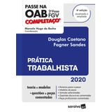 passe-na-OAB-2-fase-fvg-completaco-pratica-trabalhista