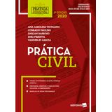 pratica-forense-civil
