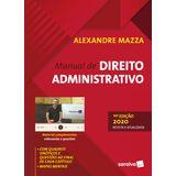 manula-de-direito-administrativo