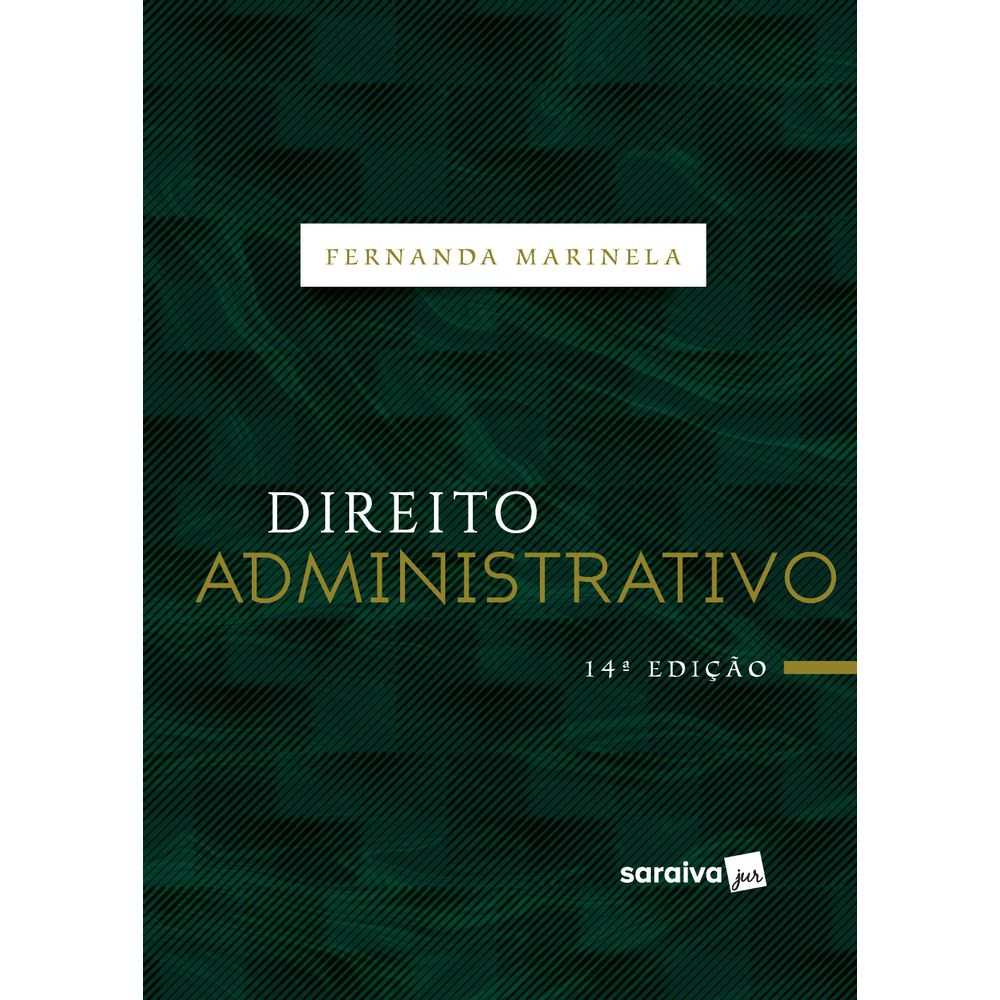 direito-administrativo-saraiva