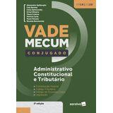 vade-mecum-conjugado-administrativo