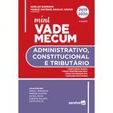 mini-vade-mecum-administrativo-constitucional