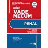 mini-vade-mecum-penal