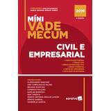 mini-vade-mecum-civil-e-empresarial