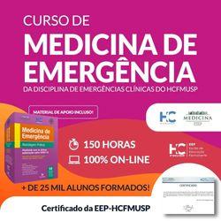 curso-de-medicina-de-emergencia-da-disciplina-de-emergencias-clinicas-do-HCFMUSP-edicao-2020-2019