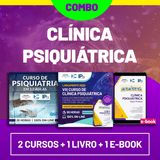 VIII-curso-de-clinica-psiquiatrica-2020