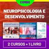 combo_neuropsicologia