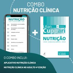 nutricao-clinica-no-adulto-4-edicao