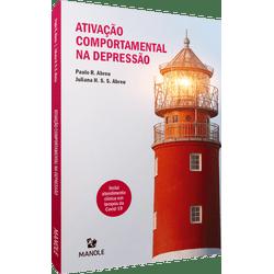 ativacao-comportamental-na-depressao-1-edicao