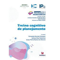 treino-cognitivo-de-planejamento.jpg