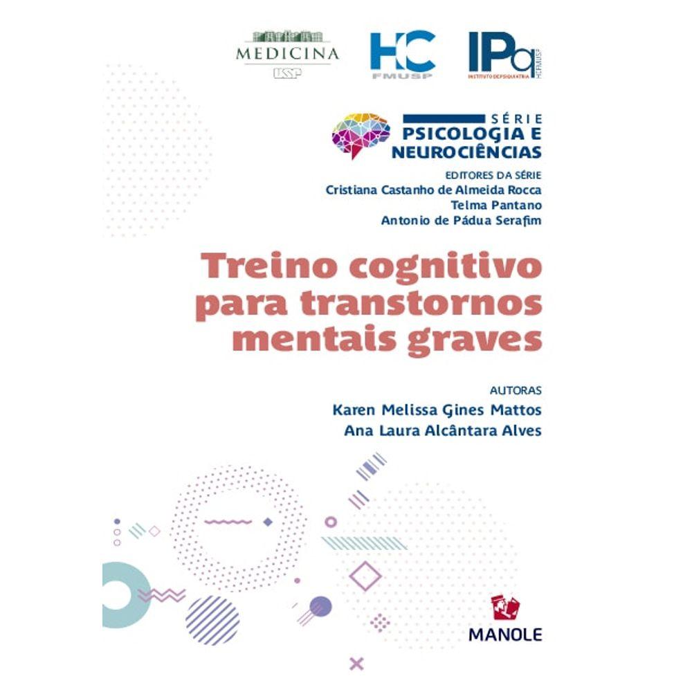 treino-cognitvo-para-transtornos-mentais-graves.jpg