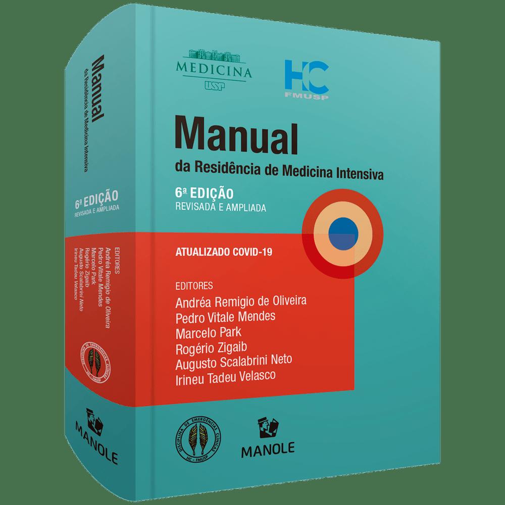 manual-da-residencia-de-medicina-intensiva-6-edicao