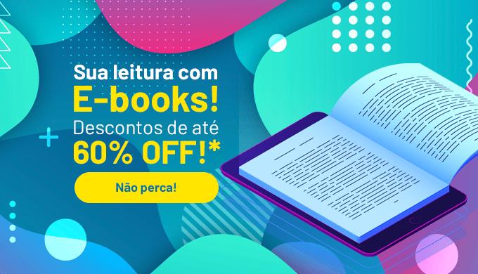 Especial E-books