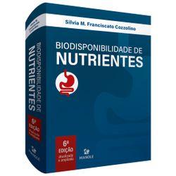 biodisponibilidade-de-nutrientes-6-edicao-2020