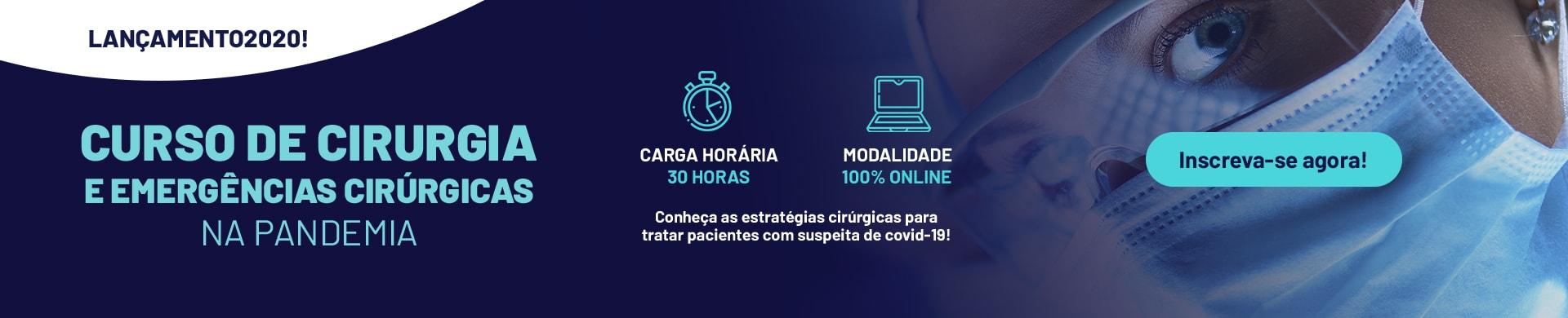 cirurgia-e-emergencias-cirurgicas-na-pandemia/