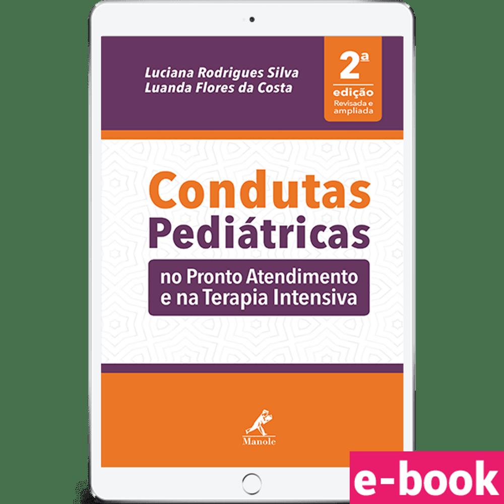 condutas-pediatricas